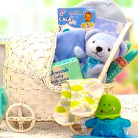 Baby_Bundle_Joy_Blue-index