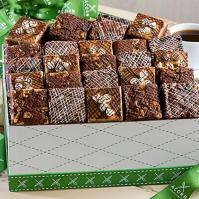 Brownie-gift-box-935