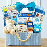 bundle-of-joy-blue-baby-gift-basket