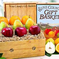 COUNTRY-FRUIT-BASKET
