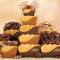 Chocolate-gifts-hwc509