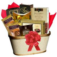 Gift basket coupon discounts adorable gift baskets birthday solutioingenieria Choice Image