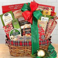 Christmas-Holiday-Basket-hwc