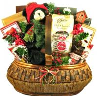 Christmas-Lodge-Gift-Basket