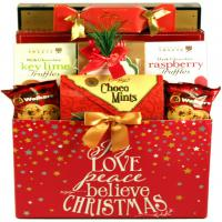 Christmas-magic-holiday-gift-basket