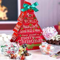 Christmas-Tree-Gift-433