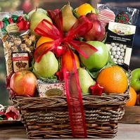 Christmas-fruit-sweets-962