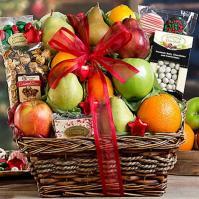 Christmas-fruit-sweets-962