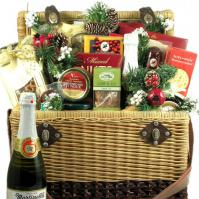 holiday-in-the-park-gift-baskets