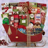 Christmas-sleigh-145