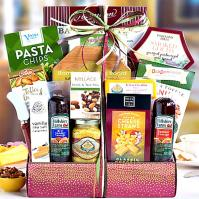 Deluxe-Savory-Meat-Cheese-Assortment