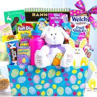 Easter-Bunny-Basket-213