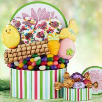Easter-Chocolates-Cookies-C