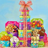 Easter-Tower-576