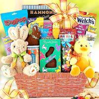 Easter-basket-992