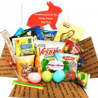 Easter-care-package