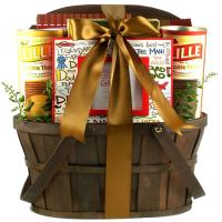 Father-best-gift-basket.jpg