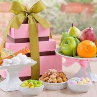 Fruit-sweets-gift
