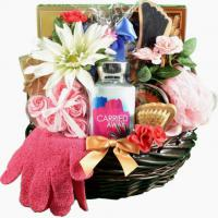 gift-basket-women