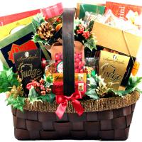 grand-fanaly-gift-basket