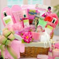 Spa-Gift-Baskets-for-Women