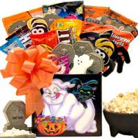 Trick-or-Treat-Halloween-Gift-Box