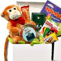 Hang-In-There-Get-Well-Care-Package-2