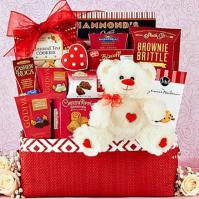 Happy-Valentines-Day-579