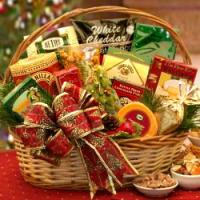 Holidays-Food-Baskets