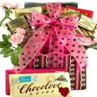 valentine-in-love-gift-basket