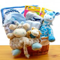 JUNGLE-BUDDY-BABY-BOY-GIFT-BASKET