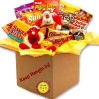 get well care package