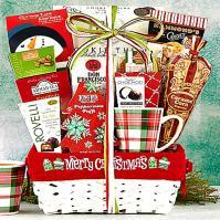 Merry-Christmas-515