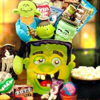 Monster-Mash-Halloween-Candy-Gift