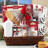 Wedding Gift Baskets, Wedding Gift Ideas, Bridal Shower Gifts