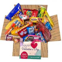 VALENTINE CARE PACKAGE FOR ALL