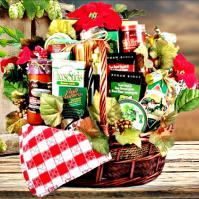 Italian-Pasta-gift-Basket-delivery