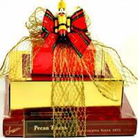 Pecan-gift-tower-650