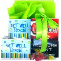 Reader-Get-Well-Gift