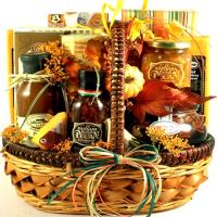 SAMPLER-BASKET.jpg
