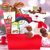 Santa-Reindeer-318