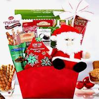 Santa-Special-Delivery
