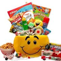 Smile-Today-Smiley-Face-Gift-Box-1