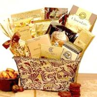Sophistication-Gourmet-Gift