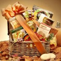 FALL-GIFT-BASKETS-FOR-THANKSGIVING