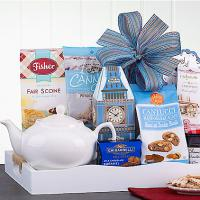 teapot-gift-basket-breakfast