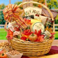 Thanksgiving-Shades-Fall-Basket