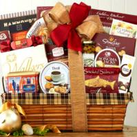 Traditional-Classic-Gourmet-Gift