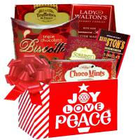 Joy-Holiday-Gift-Box