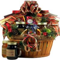 a_bountiful_holiday_harvest.jpg
